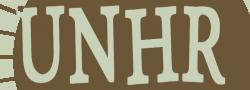 Retype the CAPTCHA code from the image